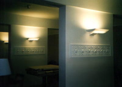 decorazioni_02big