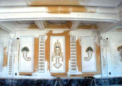 decorazioni_47b