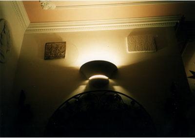 decorazioni_506b