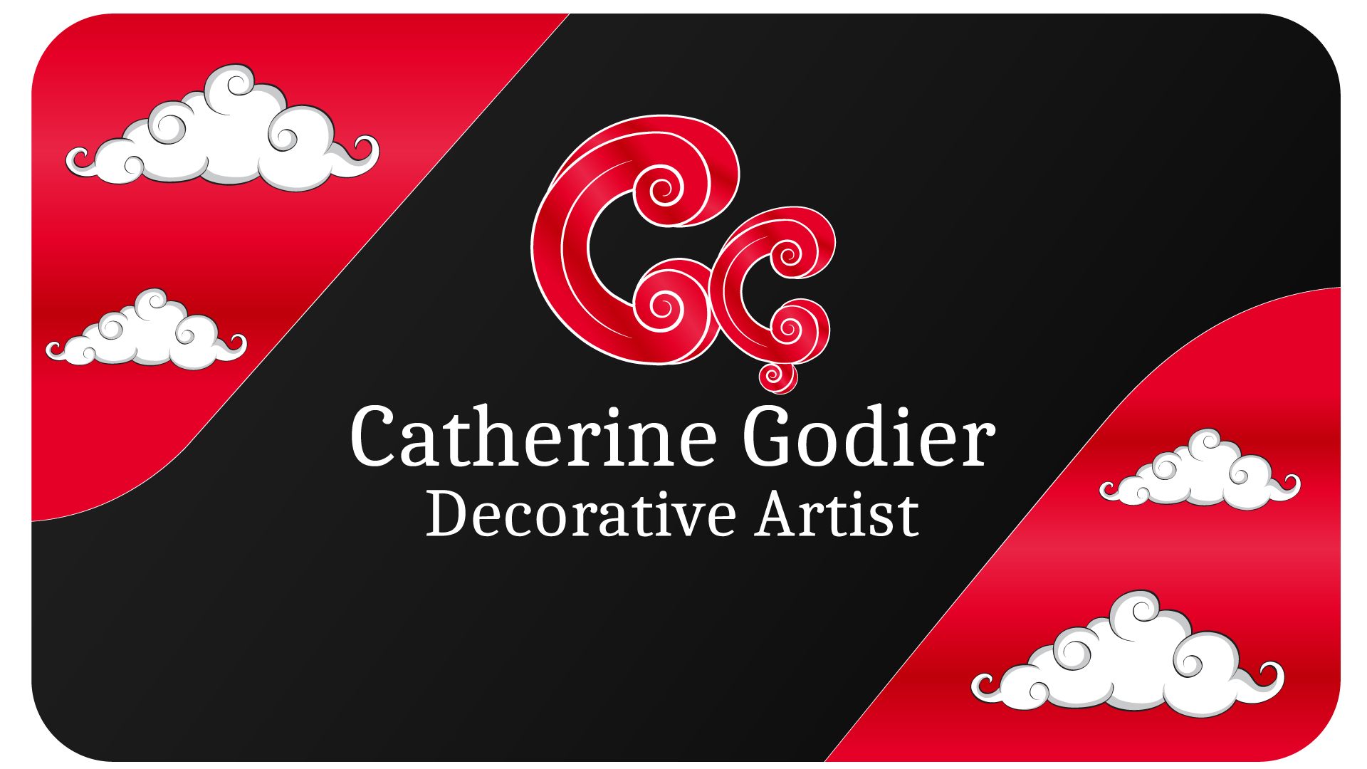 catherine-godier-decorative-artist
